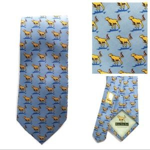 "Bird Dog Bay ""The Gus"" Tie"